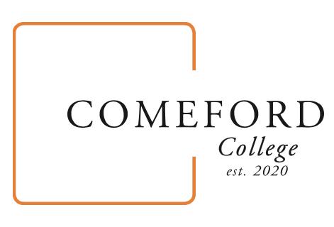 Comeford College